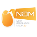 NGM Next Generation Media