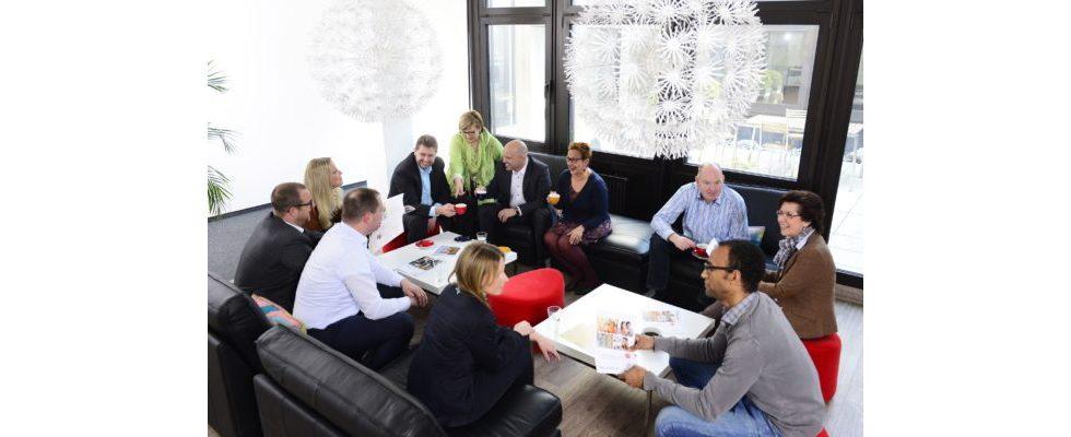 """Customer-Journey-Management: die neue """"Königsdisziplin des Marketing"""" für AZ Direct"""