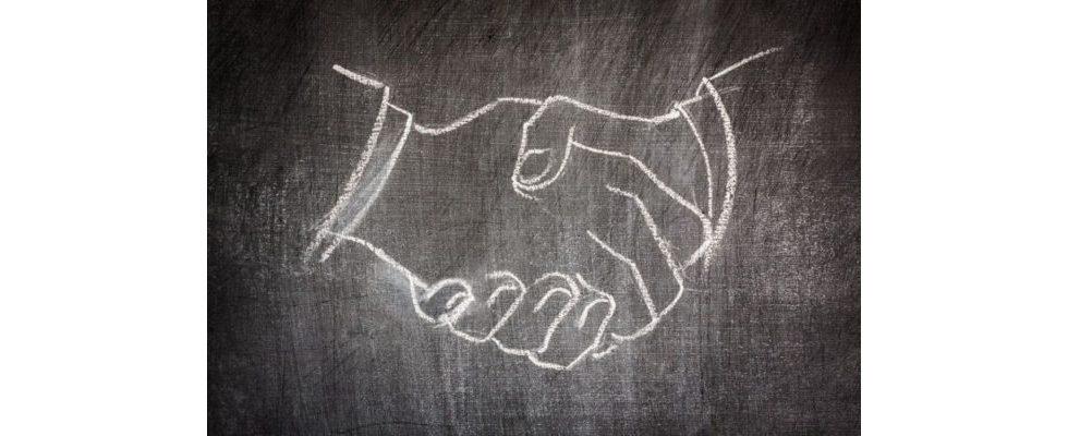 Ein neuer Anbieter für Allround-Lösungen entsteht: Sprinklr kauft TBG Digital