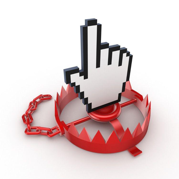 Schluss mit Click-baiting: Facebook bringt Anti-Spam Update