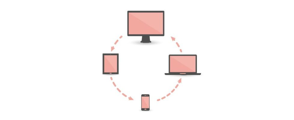 Cross-Device Reporting: Geräteübergreifende Analyse mit neuem Facebook Report