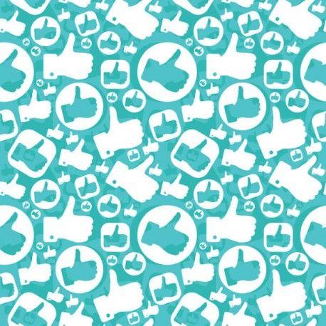 Ist der Facebook Hype vorbei? Erste Unternehmen stellen Betrieb ihrer Fanpage ein