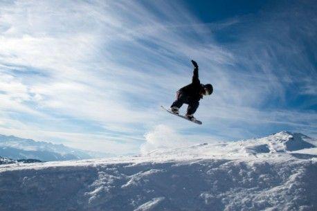 Mit RTA den Wintersport pushen – das Fallbeispiel Laax