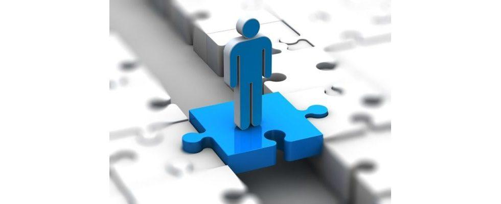 Das einfachste Targeting der Welt: B2B Marketing mit LinkedIn