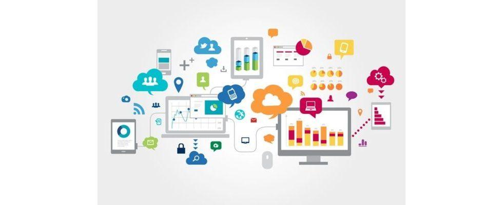 Studie: Integriertes Cross-Channel Marketing hat höchste Priorität