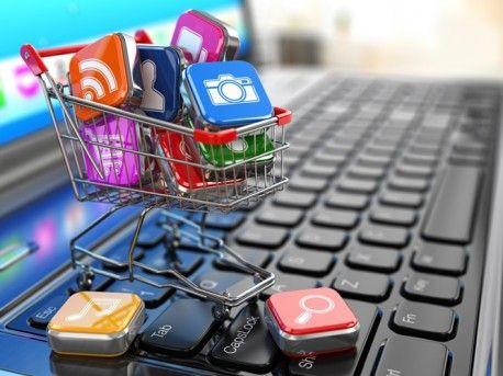 Gute Stimmung: Online Marketing wird immer wichtiger