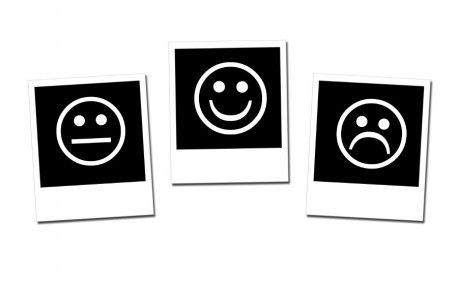 Neues Dashboard: Pinterest verbessert seine Analyse Tools