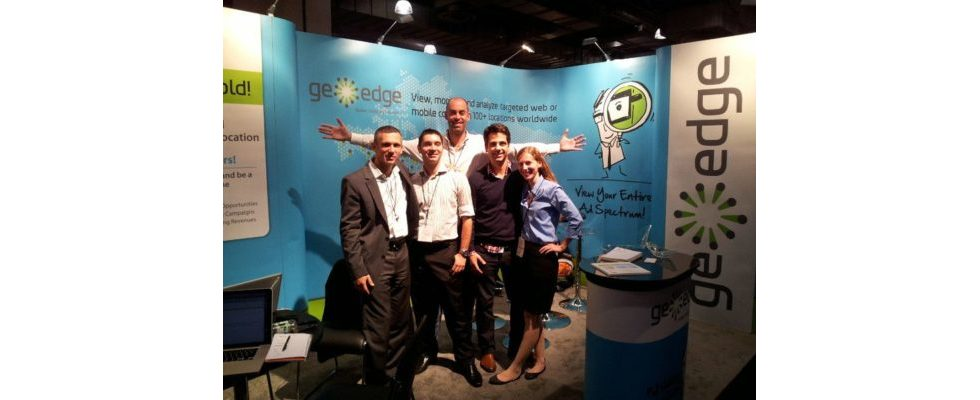 """As the advertising ecosystem continues to evolve, so has GeoEdge"" – Amnon Siev, CEO GeoEdge"