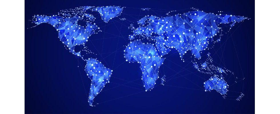 Mobile freundlich: Facebook kündigt Targeting nach verfügbarer Bandbreite an