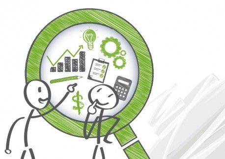 Möglichkeiten der Online-Werbung für Firmen [Sponsored]