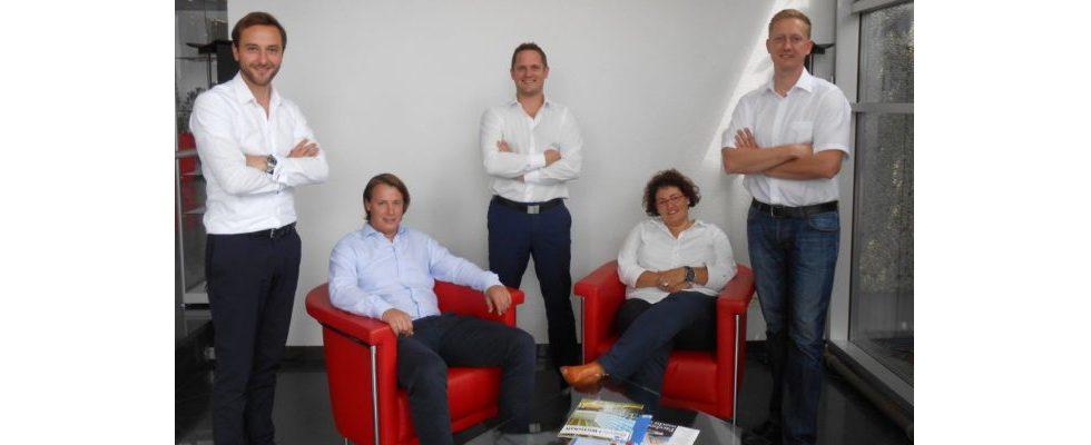 """""""Auf der dmexco wollen wir unsere Markenwahrnehmung ausbauen"""" – Ulrich Schober, CEO Schober Holding International"""