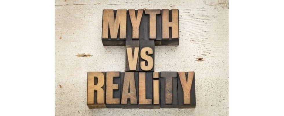 Bewiesen: 2 SEO Fakten zu Backlinks