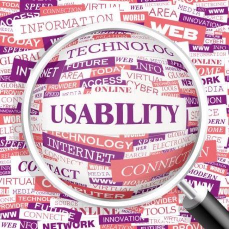 Mit diesen 8 Tipps zu einer verbesserten Usability