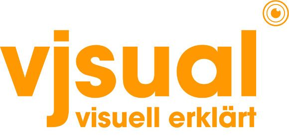 Vjisual Banner