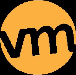 Venture Medias In Res