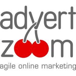advertzoom GmbH
