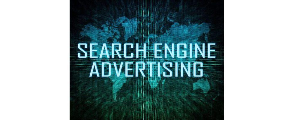 AdWords Update: Mehr Text in Anzeigen und höhere CTRs dank Callouts