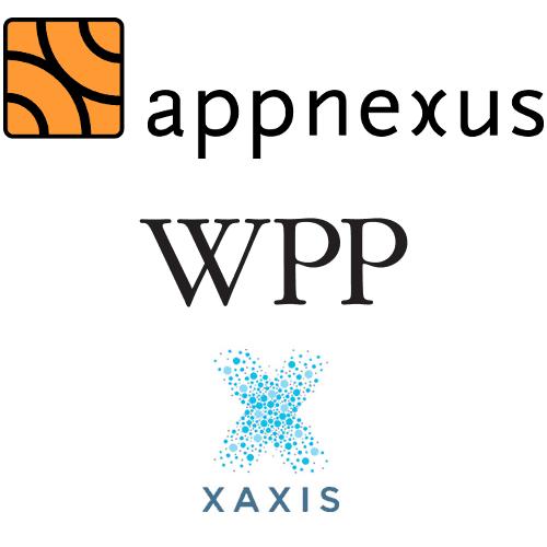 AppNexus übernimmt OpenAdStream von Xaxis, WPP investiert 25 Millionen US-Dollar