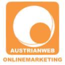 Austrianweb