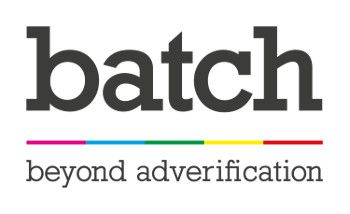 batch media logo