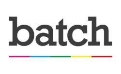 batch Media GmbH