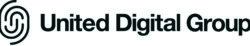UDG United Digital Group GmbH