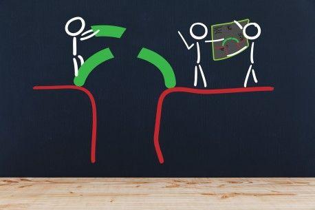 Content Marketing & Programmatic Buying: ein neues Traumpaar?