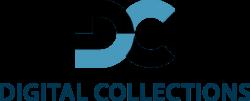 Digital Collections Verlagsgesellschaft mbH