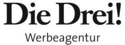 DIe Drei! GmbH & Co. KG
