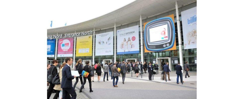 dmexco Recap Teil 2: batch Media, Ströer Digital, Brandwatch, IQ mobile, United Digital Group und Werbeboten