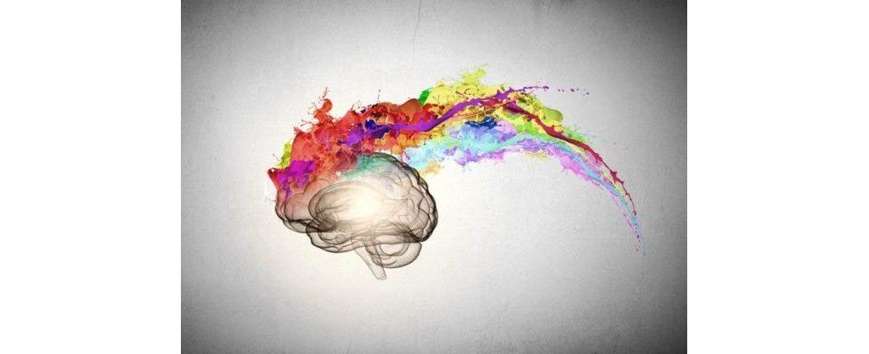 Buntes Marketing – ein Ausflug in die Farbpsychologie