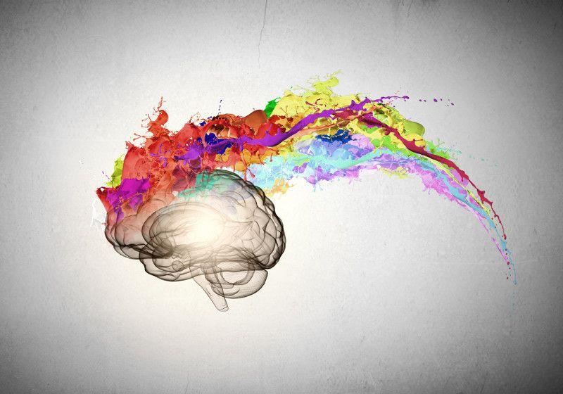Buntes Marketing - ein Ausflug in die Farbpsychologie