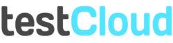 testCloud GmbH
