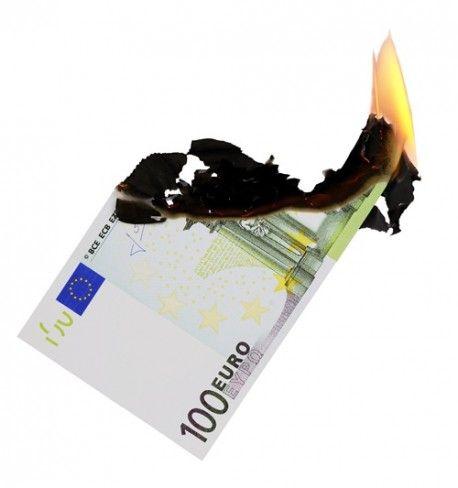 Drei SEA Fehler, die Geld verbrennen