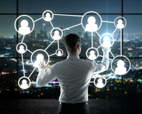 Unternehmen schöpfen das volle Potential von Social Media noch längst nicht aus