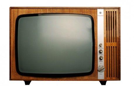Was Radio und TV vom Online Marketing lernen können [Kolumne]