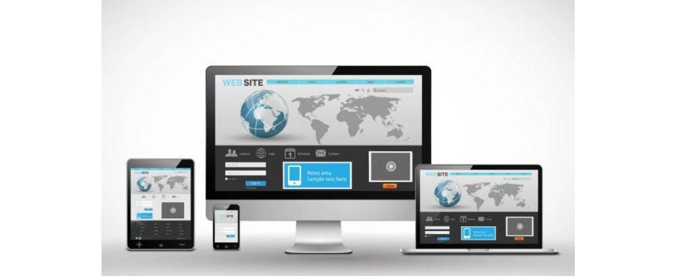 Rich Media ist deutlich effektiver als statische Mobile-Display-Werbung [kostenloser Download der BVDW-Studie]