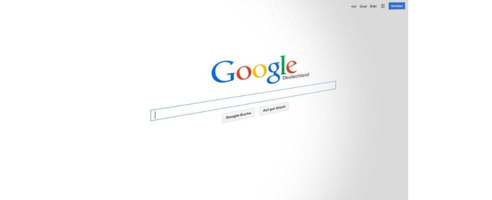 Warum Firmen Google AdWords Anzeigen auf die eigene Marke schalten