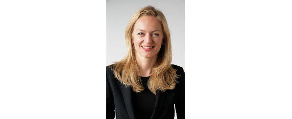 """""""Location ist – in der digitalen wie analogen Welt – immer relevant"""" – Kate Owen, MD Europe Digital Element"""
