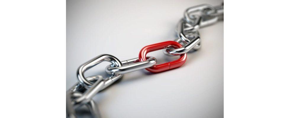 6 Tipps für eine gute interne Linkstruktur