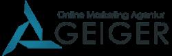 Online Marketing Agentur GEIGER