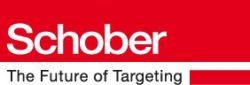 Schober Information Group Deutschland