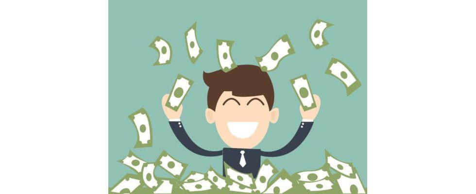 Videoadvertising mit Plavid – wie du mit deiner Website einfach Geld verdienen kannst [Sponsored]
