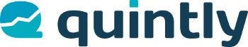 quintly_logo