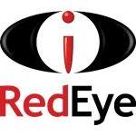 RedEye Deutschland GmbH