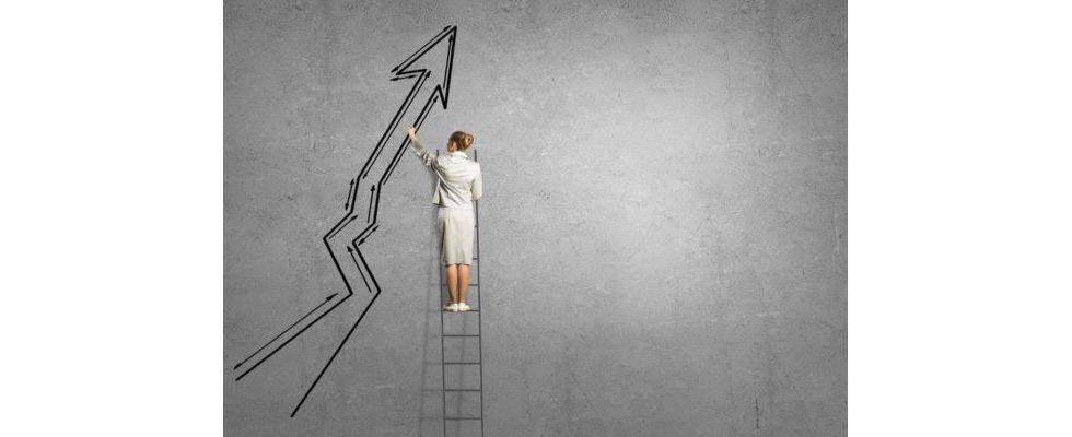 7 Content Marketing Tipps für hohen und hochwertigen Traffic