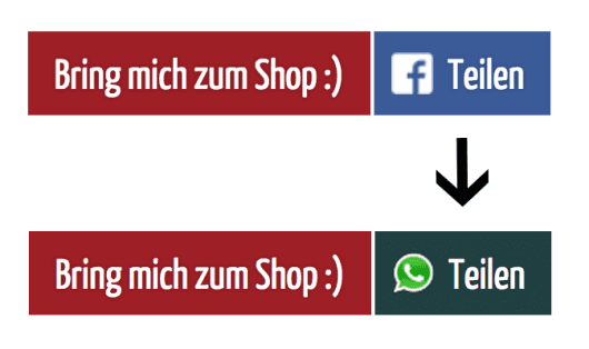 whatsapp-statt-facebook