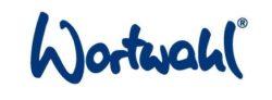 Wortwahl – Agentur für Unternehmens- und Onlinekommunikation