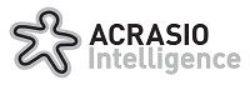 Acrasio GmbH