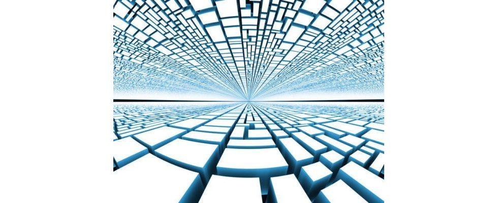 Mit Big Data entscheidende Wettbewerbsvorteile im E-Commerce sichern